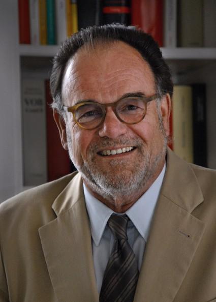 Dr. Stefan Purrucker