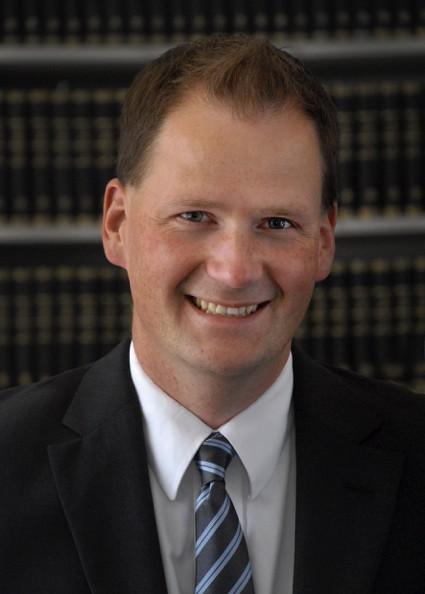 Jan Schipkowski